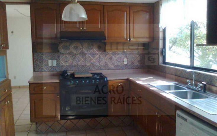 Foto de casa en renta en, condado de sayavedra, atizapán de zaragoza, estado de méxico, 2026973 no 04