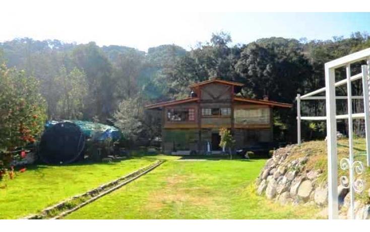 Foto de casa en condominio en venta en, condado de sayavedra, atizapán de zaragoza, estado de méxico, 511198 no 01