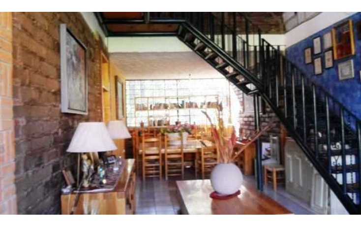 Foto de casa en condominio en venta en, condado de sayavedra, atizapán de zaragoza, estado de méxico, 511198 no 02