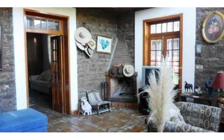 Foto de casa en condominio en venta en, condado de sayavedra, atizapán de zaragoza, estado de méxico, 511198 no 06