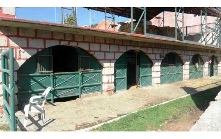Foto de casa en condominio en venta en, condado de sayavedra, atizapán de zaragoza, estado de méxico, 511198 no 07