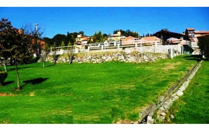 Foto de casa en condominio en venta en, condado de sayavedra, atizapán de zaragoza, estado de méxico, 511198 no 08