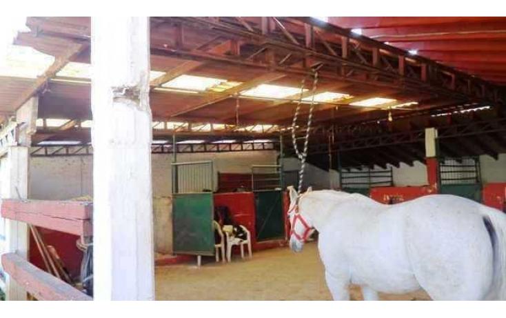 Foto de casa en condominio en venta en, condado de sayavedra, atizapán de zaragoza, estado de méxico, 511198 no 09
