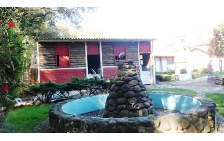 Foto de casa en condominio en venta en, condado de sayavedra, atizapán de zaragoza, estado de méxico, 511198 no 10