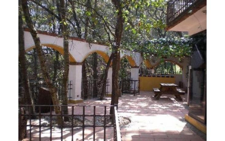 Foto de casa en venta en, condado de sayavedra, atizapán de zaragoza, estado de méxico, 567318 no 02