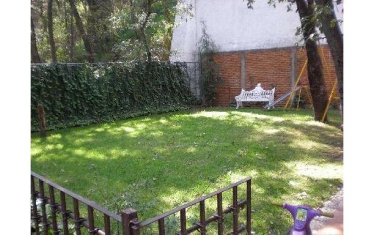Foto de casa en venta en, condado de sayavedra, atizapán de zaragoza, estado de méxico, 567318 no 03