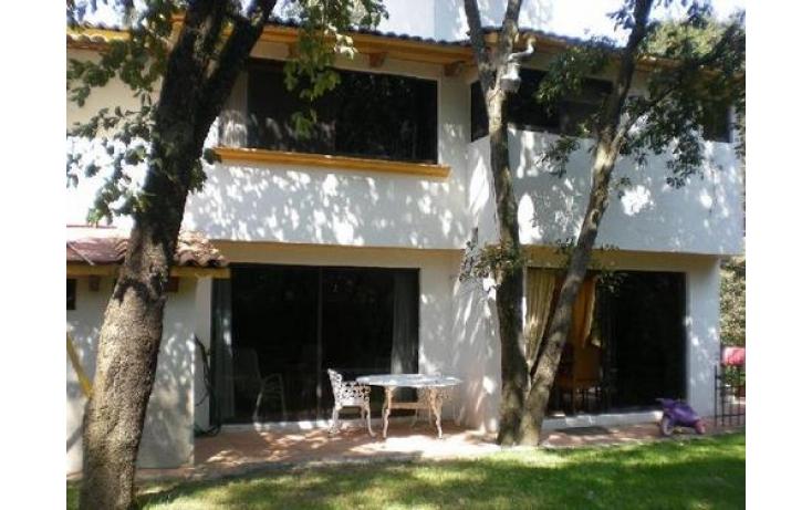 Foto de casa en venta en, condado de sayavedra, atizapán de zaragoza, estado de méxico, 567318 no 04