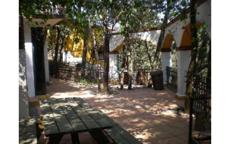 Foto de casa en venta en, condado de sayavedra, atizapán de zaragoza, estado de méxico, 567318 no 05