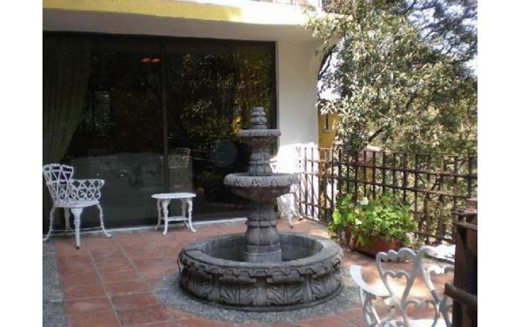 Foto de casa en venta en, condado de sayavedra, atizapán de zaragoza, estado de méxico, 567318 no 06