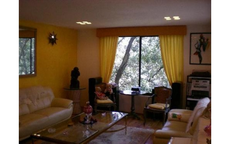 Foto de casa en venta en, condado de sayavedra, atizapán de zaragoza, estado de méxico, 567318 no 07