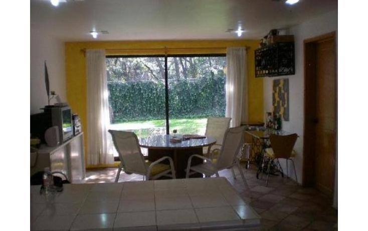 Foto de casa en venta en, condado de sayavedra, atizapán de zaragoza, estado de méxico, 567318 no 08