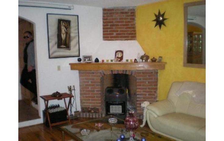 Foto de casa en venta en, condado de sayavedra, atizapán de zaragoza, estado de méxico, 567318 no 09
