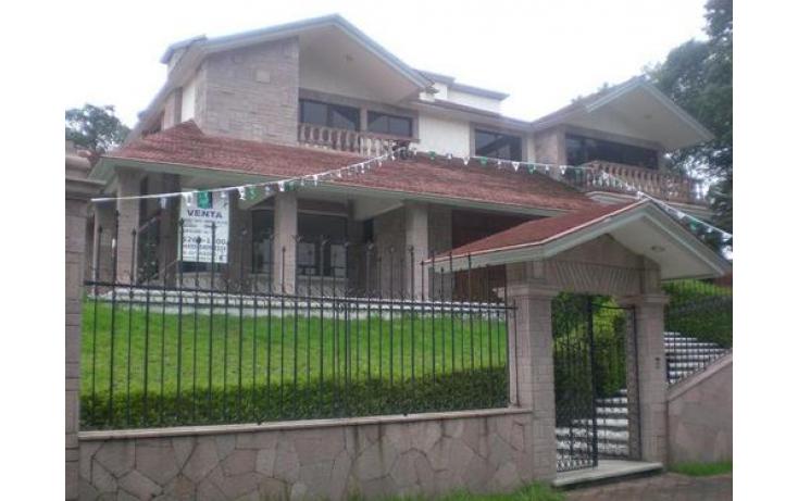 Foto de casa en venta en, condado de sayavedra, atizapán de zaragoza, estado de méxico, 661161 no 01