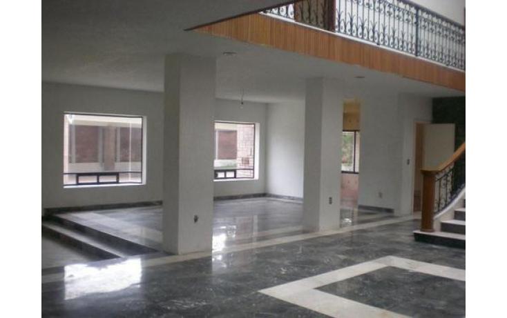 Foto de casa en venta en, condado de sayavedra, atizapán de zaragoza, estado de méxico, 661161 no 02