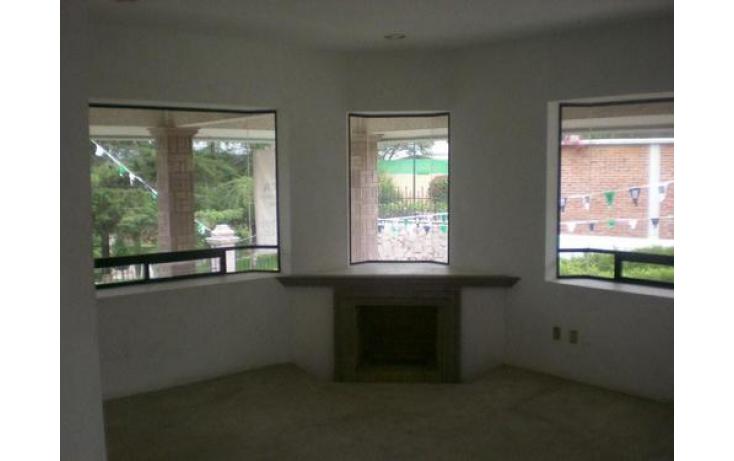 Foto de casa en venta en, condado de sayavedra, atizapán de zaragoza, estado de méxico, 661161 no 03
