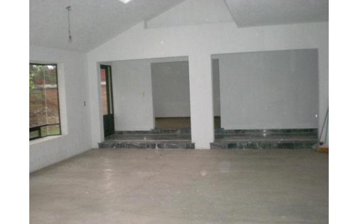 Foto de casa en venta en, condado de sayavedra, atizapán de zaragoza, estado de méxico, 661161 no 04
