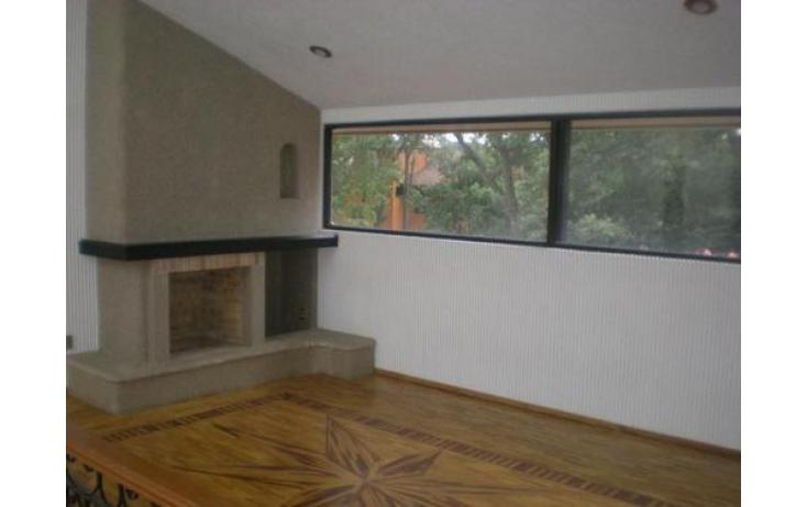Foto de casa en venta en, condado de sayavedra, atizapán de zaragoza, estado de méxico, 661161 no 06