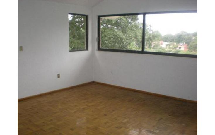 Foto de casa en venta en, condado de sayavedra, atizapán de zaragoza, estado de méxico, 661161 no 07
