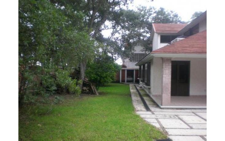 Foto de casa en venta en, condado de sayavedra, atizapán de zaragoza, estado de méxico, 661161 no 08