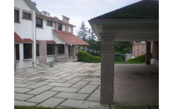 Foto de casa en venta en, condado de sayavedra, atizapán de zaragoza, estado de méxico, 661161 no 09