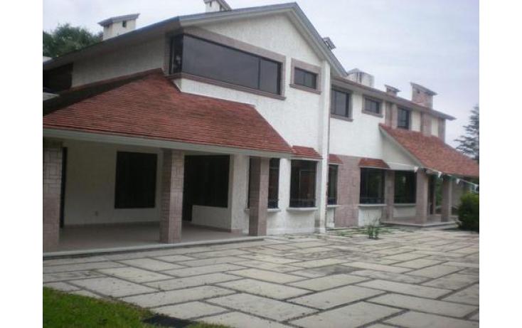 Foto de casa en venta en, condado de sayavedra, atizapán de zaragoza, estado de méxico, 661161 no 10