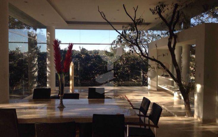 Foto de casa en venta en, condado de sayavedra, atizapán de zaragoza, estado de méxico, 943535 no 01