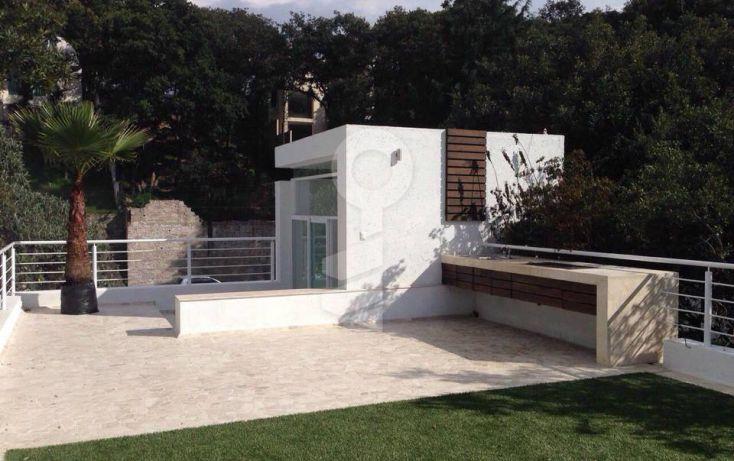Foto de casa en venta en, condado de sayavedra, atizapán de zaragoza, estado de méxico, 943535 no 03