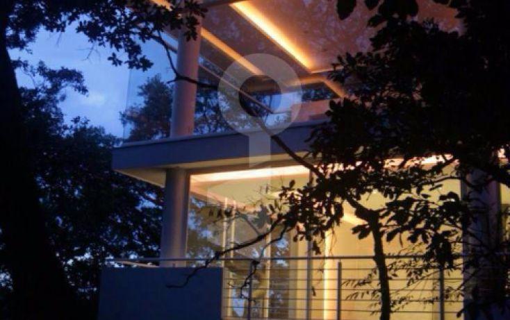 Foto de casa en venta en, condado de sayavedra, atizapán de zaragoza, estado de méxico, 943535 no 05