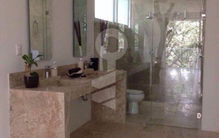 Foto de casa en venta en, condado de sayavedra, atizapán de zaragoza, estado de méxico, 943535 no 07