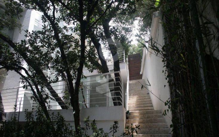 Foto de casa en venta en, condado de sayavedra, atizapán de zaragoza, estado de méxico, 943535 no 13