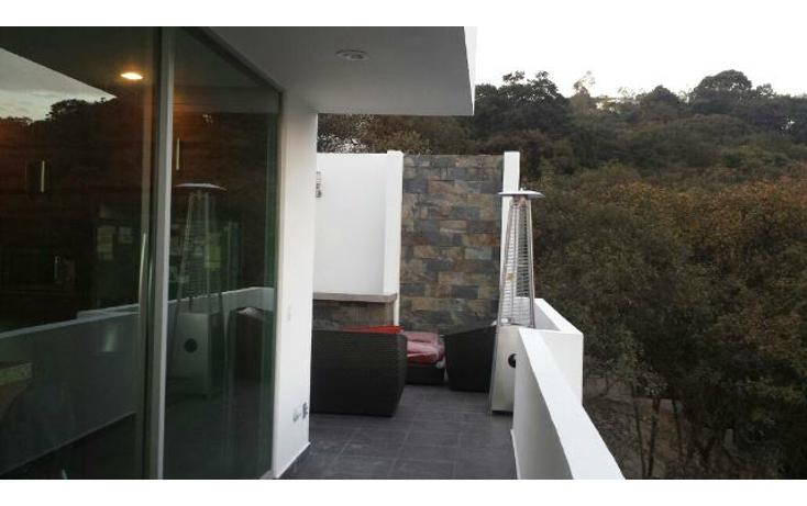 Foto de casa en venta en  , condado de sayavedra, atizap?n de zaragoza, m?xico, 1001061 No. 02