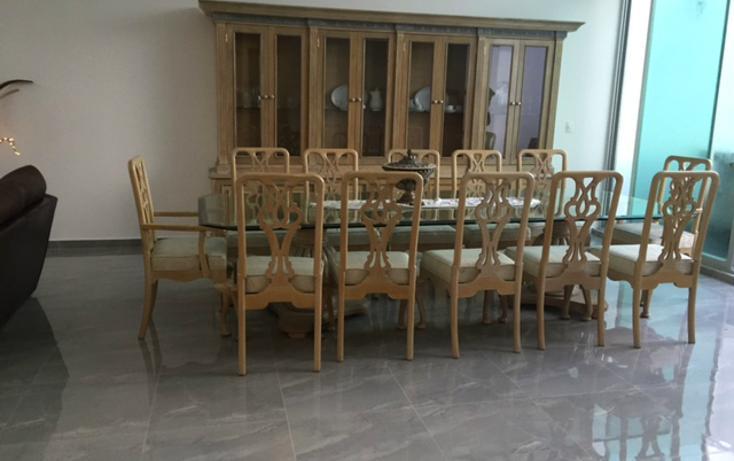 Foto de casa en venta en  , condado de sayavedra, atizap?n de zaragoza, m?xico, 1001061 No. 08