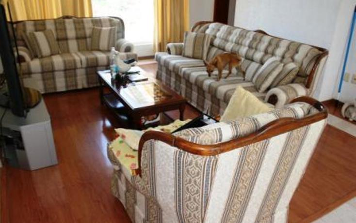 Foto de casa en venta en  , condado de sayavedra, atizap?n de zaragoza, m?xico, 1001115 No. 06