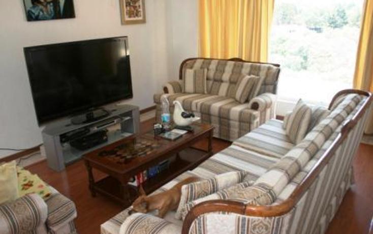 Foto de casa en venta en  , condado de sayavedra, atizap?n de zaragoza, m?xico, 1001115 No. 07