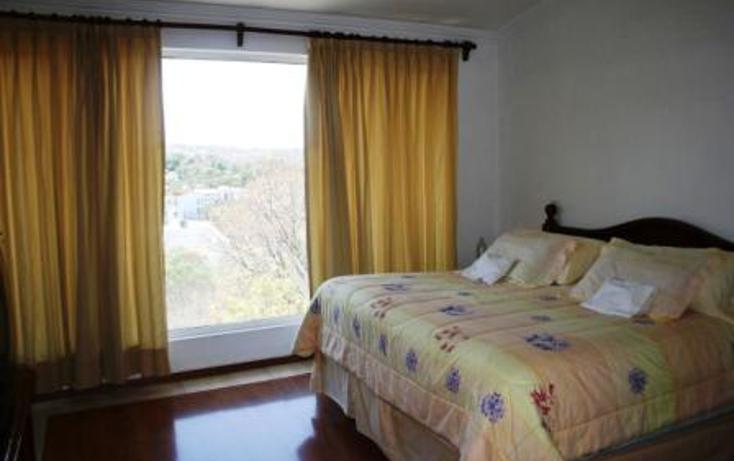 Foto de casa en venta en  , condado de sayavedra, atizap?n de zaragoza, m?xico, 1001115 No. 08