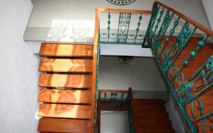Foto de casa en venta en  , condado de sayavedra, atizap?n de zaragoza, m?xico, 1001115 No. 11