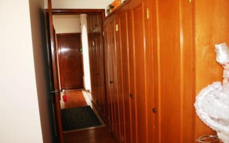 Foto de casa en venta en  , condado de sayavedra, atizap?n de zaragoza, m?xico, 1001115 No. 15