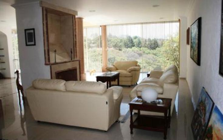 Foto de casa en venta en  , condado de sayavedra, atizap?n de zaragoza, m?xico, 1001115 No. 17