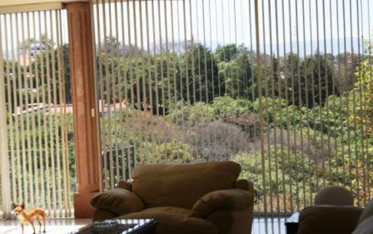 Foto de casa en venta en  , condado de sayavedra, atizap?n de zaragoza, m?xico, 1001115 No. 18