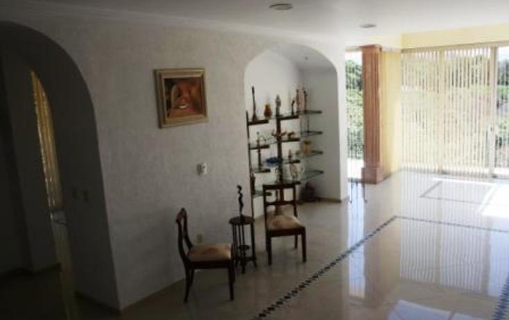 Foto de casa en venta en  , condado de sayavedra, atizap?n de zaragoza, m?xico, 1001115 No. 19