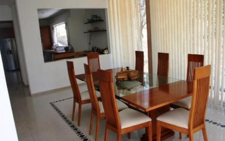 Foto de casa en venta en  , condado de sayavedra, atizap?n de zaragoza, m?xico, 1001115 No. 20