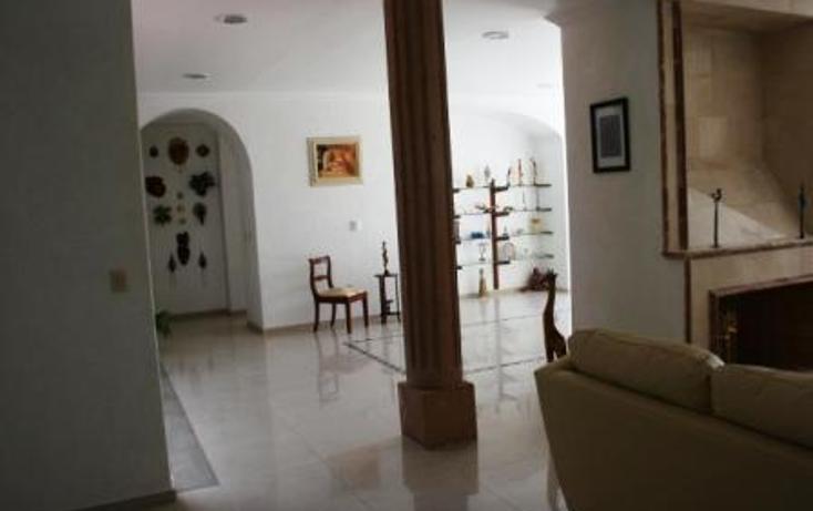 Foto de casa en venta en  , condado de sayavedra, atizap?n de zaragoza, m?xico, 1001115 No. 22