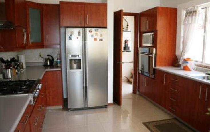 Foto de casa en venta en  , condado de sayavedra, atizap?n de zaragoza, m?xico, 1001115 No. 25