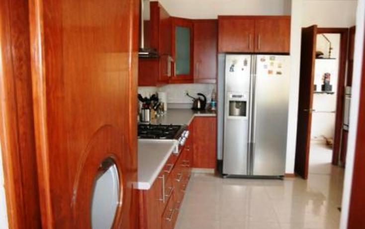 Foto de casa en venta en  , condado de sayavedra, atizap?n de zaragoza, m?xico, 1001115 No. 26