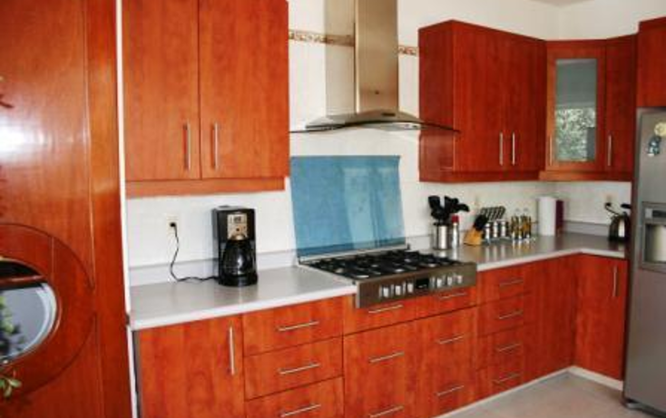 Foto de casa en venta en  , condado de sayavedra, atizap?n de zaragoza, m?xico, 1001115 No. 27