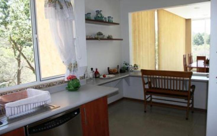 Foto de casa en venta en  , condado de sayavedra, atizap?n de zaragoza, m?xico, 1001115 No. 29
