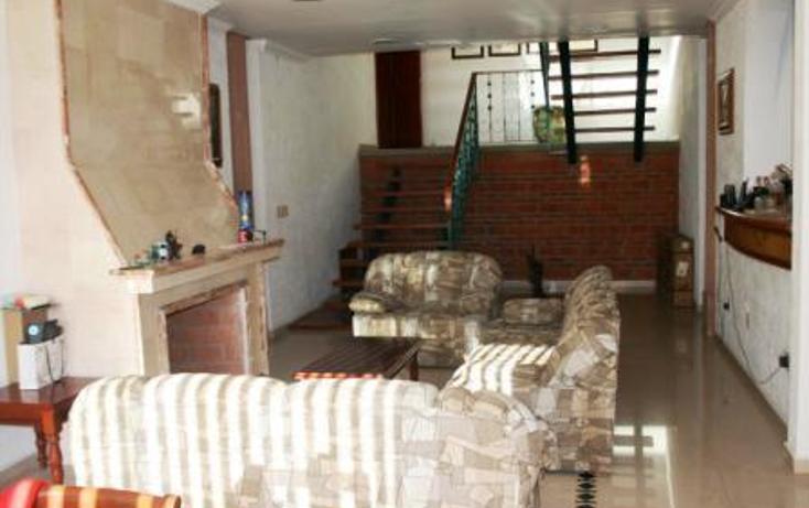 Foto de casa en venta en  , condado de sayavedra, atizap?n de zaragoza, m?xico, 1001115 No. 34