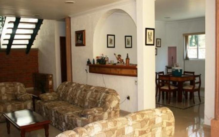 Foto de casa en venta en  , condado de sayavedra, atizap?n de zaragoza, m?xico, 1001115 No. 35