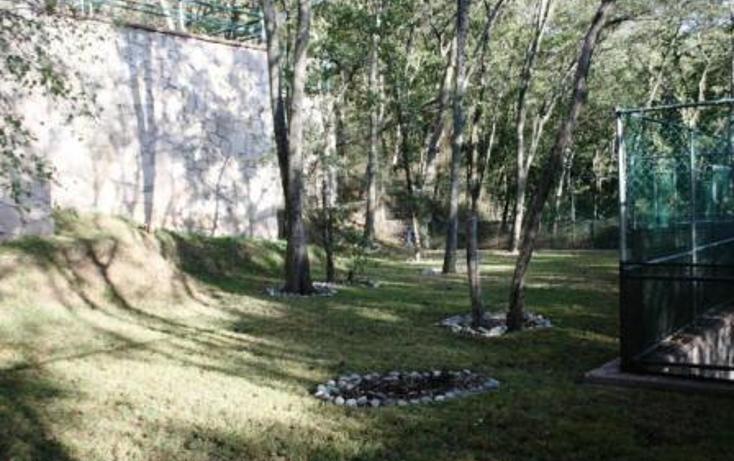 Foto de casa en venta en  , condado de sayavedra, atizap?n de zaragoza, m?xico, 1001115 No. 37