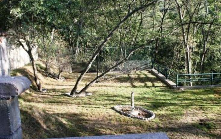 Foto de casa en venta en  , condado de sayavedra, atizap?n de zaragoza, m?xico, 1001115 No. 38